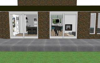 offizhoomz-interieuradvies-zeist-woonkamer7-modern