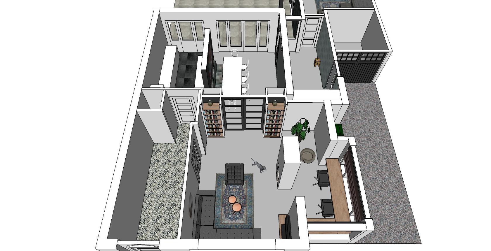 offiz-hoomz-interieuradvies-ontwerp-zeist-interieurvoorstel-uitbouw-woonkamer-5