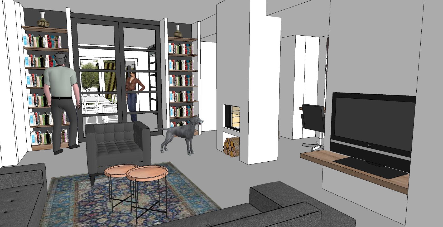 offiz-hoomz-interieuradvies-ontwerp-zeist-interieurvoorstel-uitbouw-woonkamer-8
