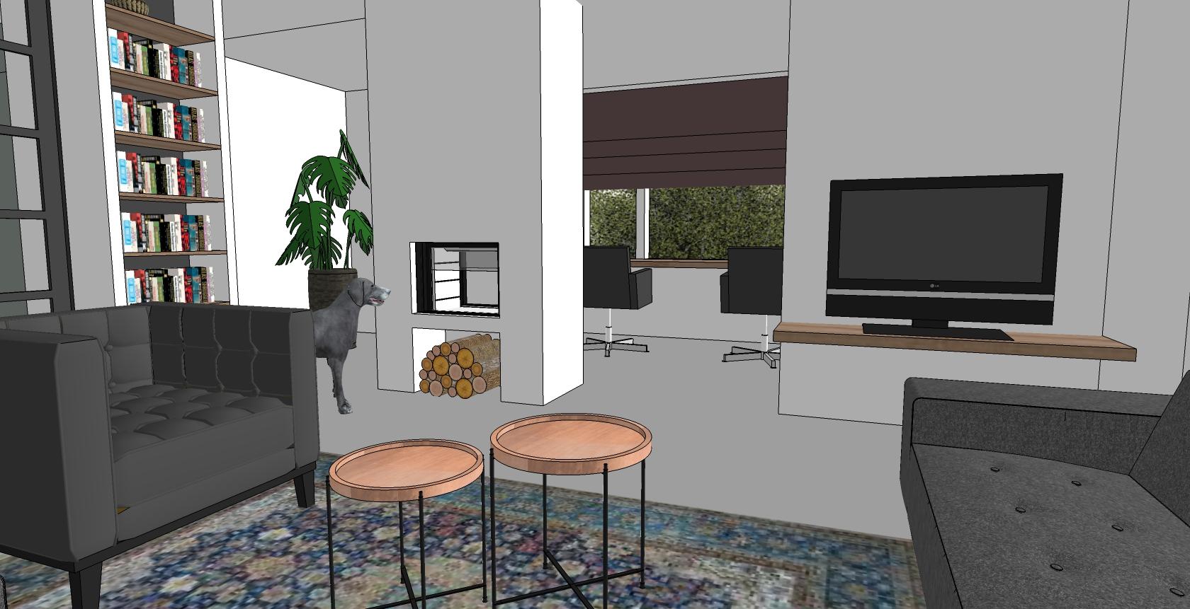 offiz-hoomz-interieuradvies-ontwerp-zeist-interieurvoorstel-uitbouw ...