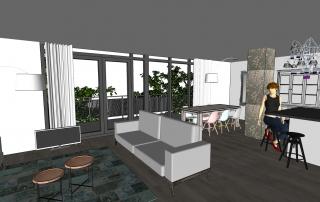walkart-house-zeist-interieuradvies-interieurontwerp-appartement-keuken-badkamer-offizhoomz-vieuw22