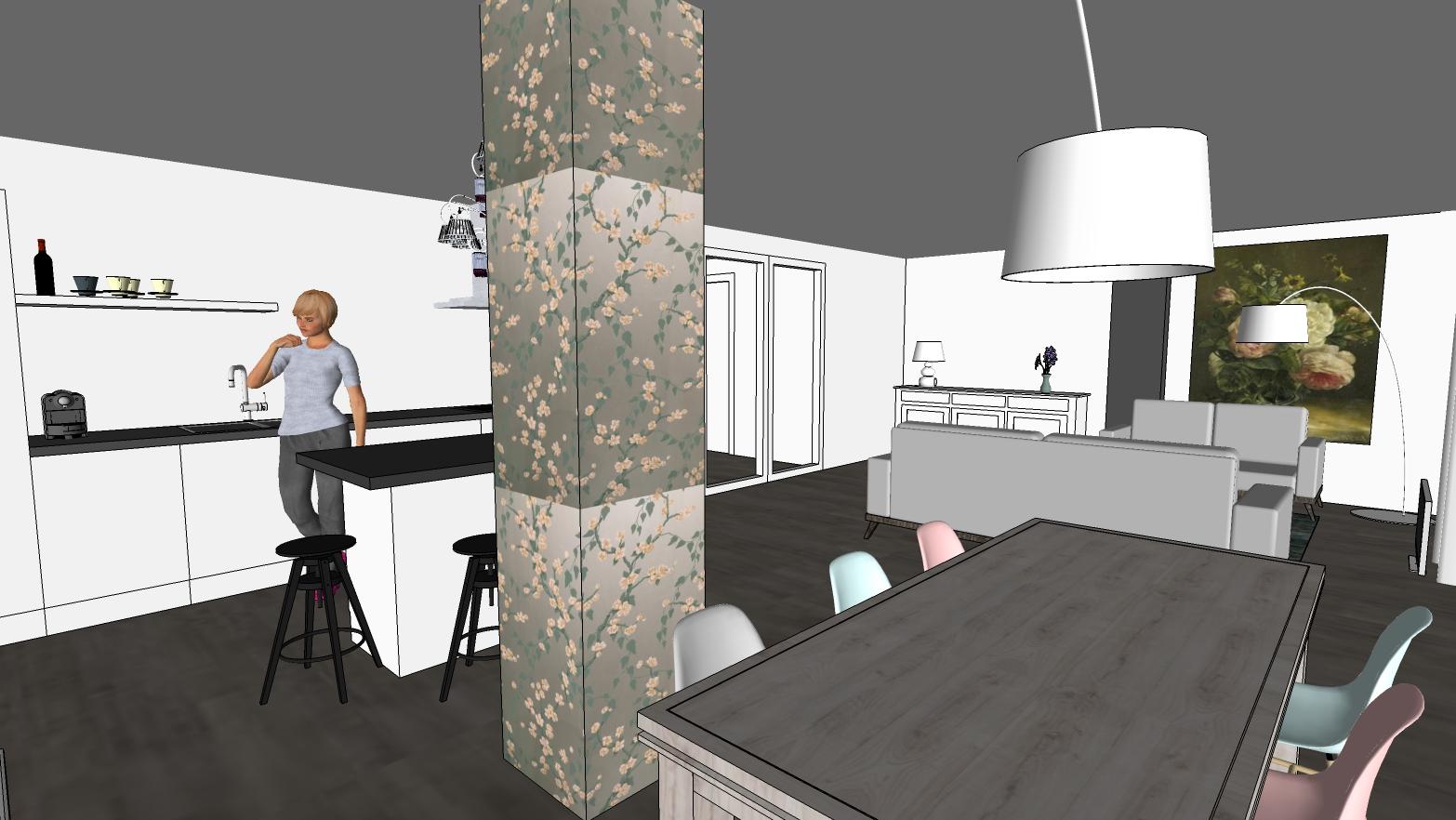 walkart-house-zeist-interieuradvies-interieurontwerp-appartement-keuken-badkamer-offizhoomz-vieuw42