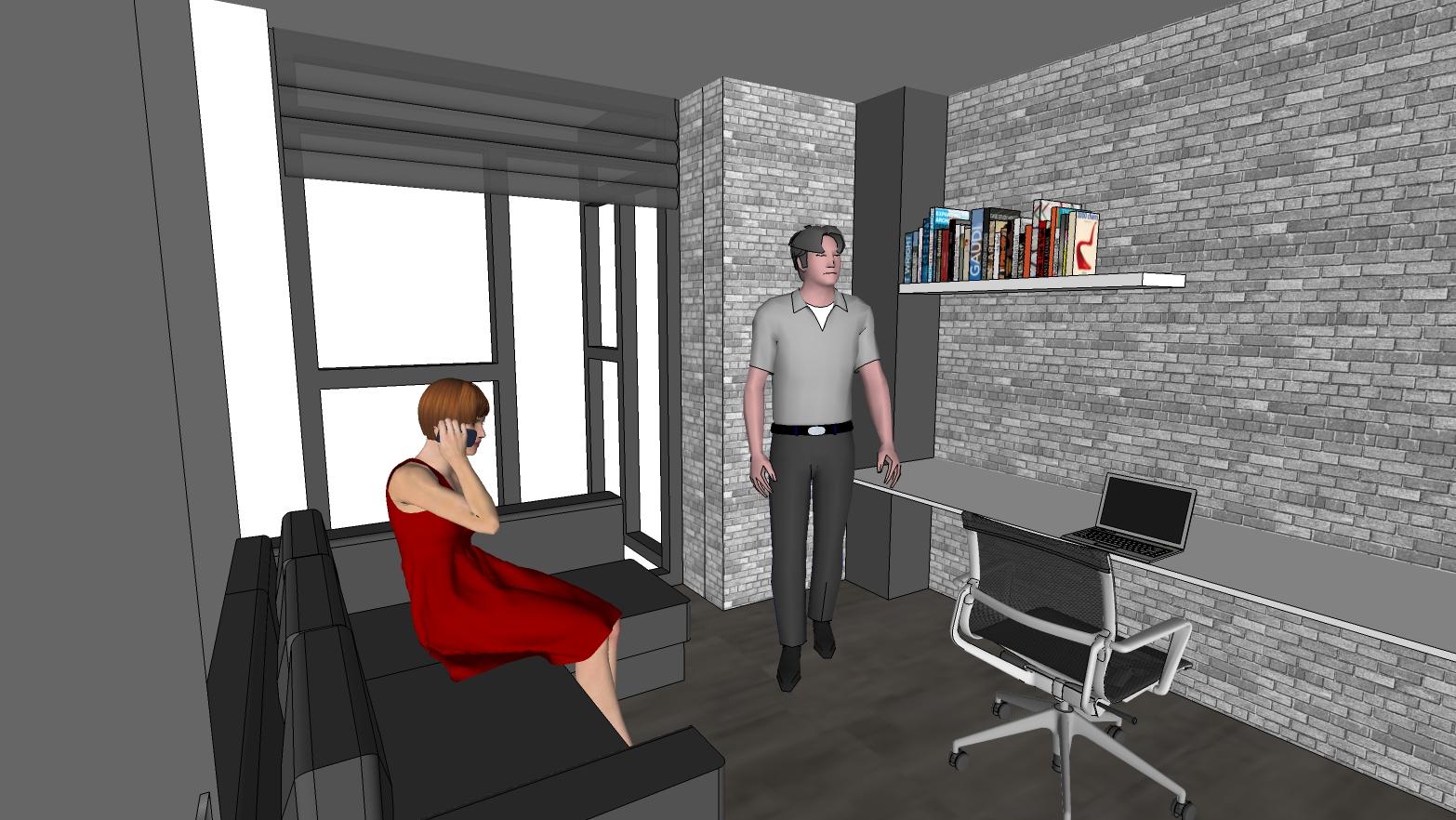walkart-house-zeist-interieurontwerp-interieuradvies-appartement-keuken-badkamer-offizhoomz-view72