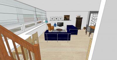 offiz-hoomz-zeist-appartement-utrecht-inrichtingsvoorstel-kleuradvies-plattegrond6