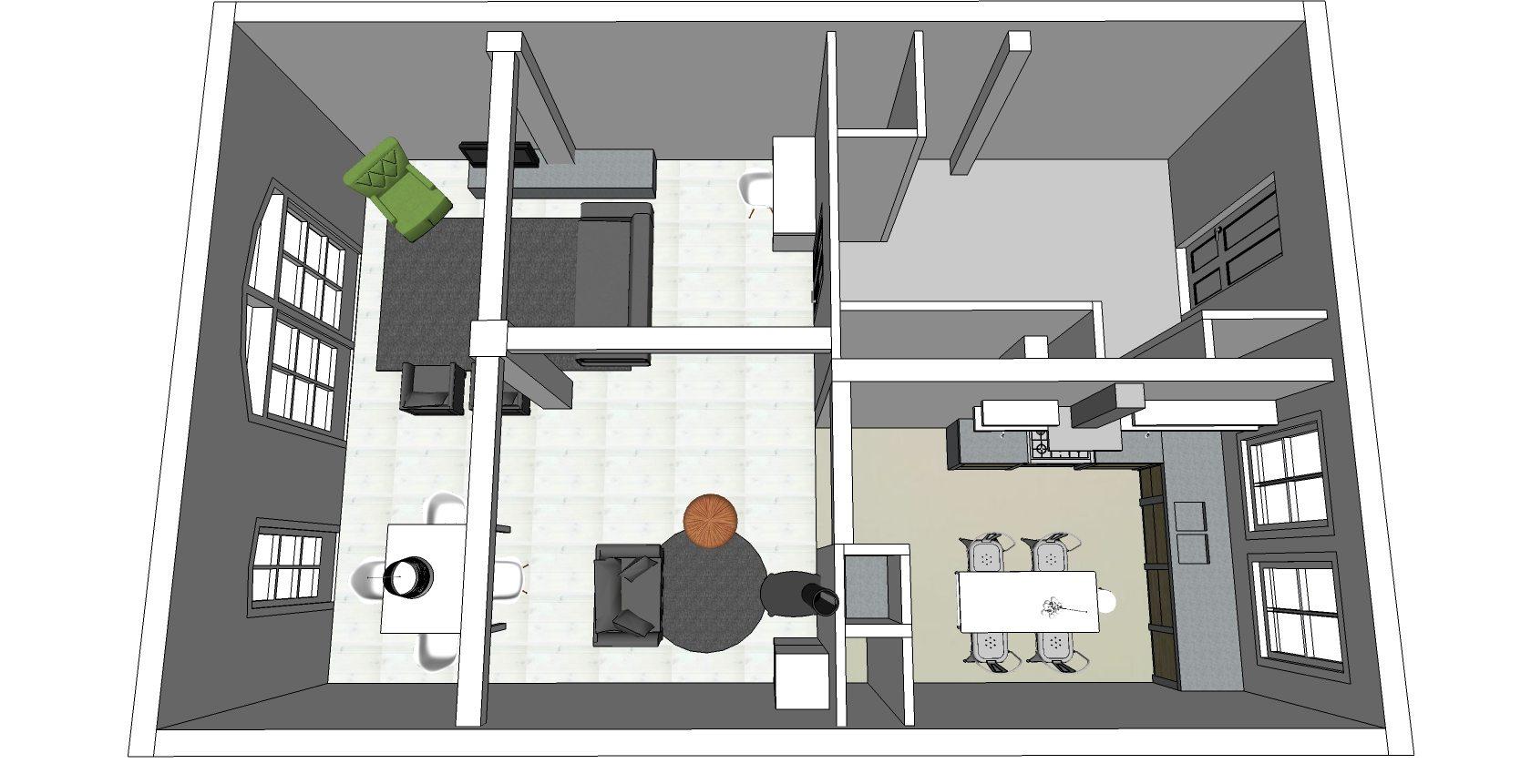 Offiz&Hoomz-interieradvies-Zeist-Woonkamer-keuken-badkamer-scene13-def:2