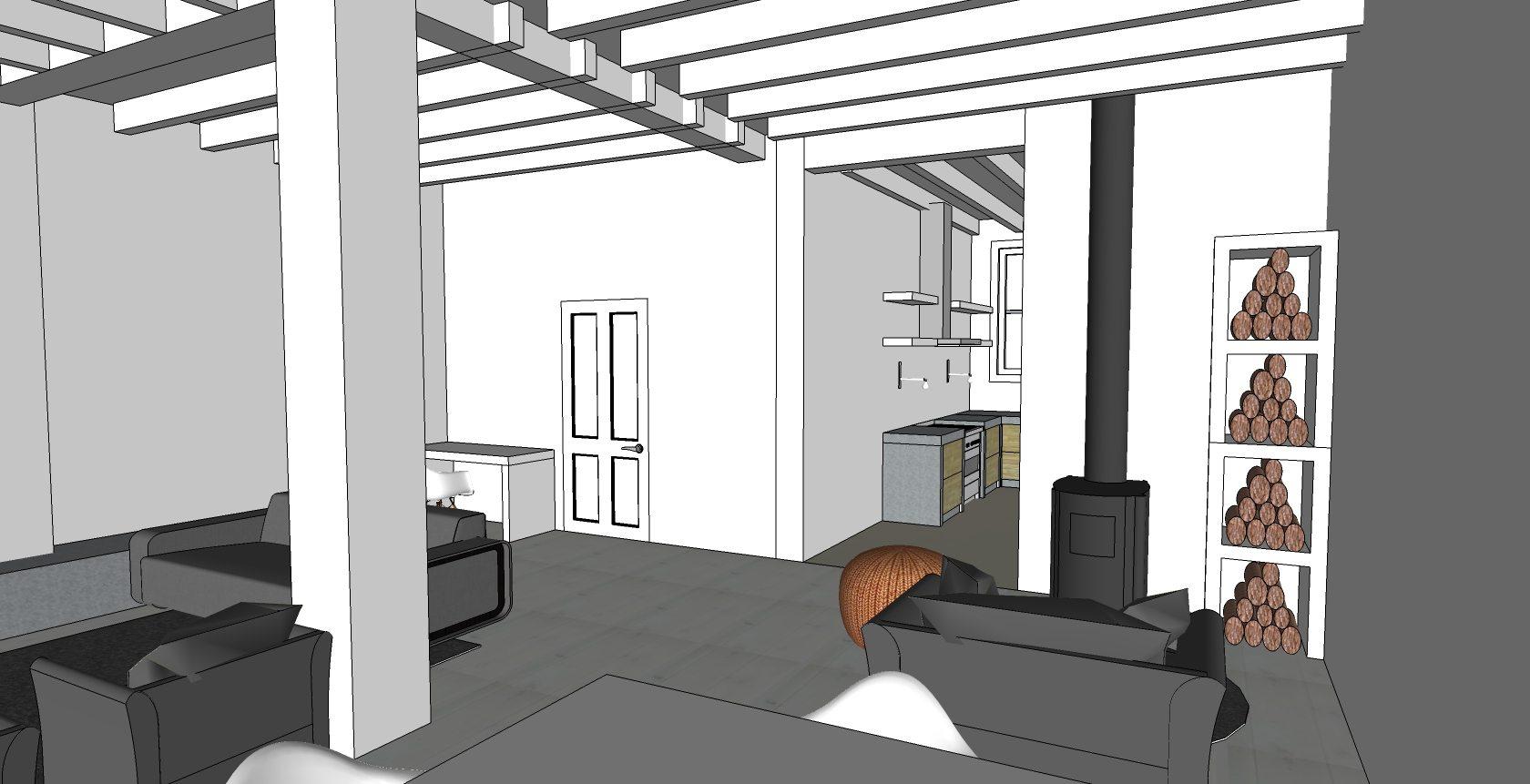 Offiz&Hoomz-interieradvies-Zeist-Woonkamer-keuken-badkamer-scene27-def:2