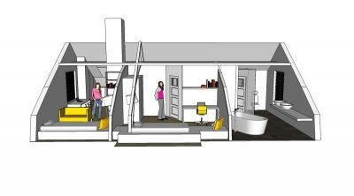 Offiz&Hoomz-interieuradvies-Zeist-Zolder-1