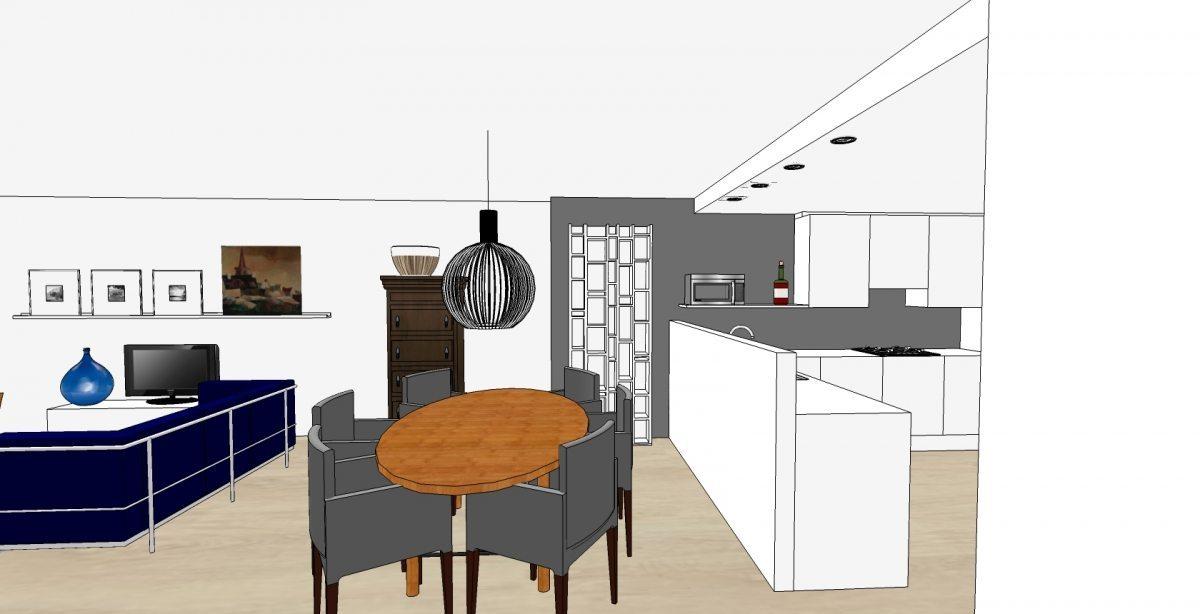 offiz-hoomz-zeist-appartement-utrecht-inrichtingsvoorstel-kleuradvies-plattegrond11