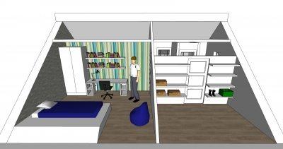 interieuradvies voor thuis en op het werk  offiz  hoomz, Meubels Ideeën