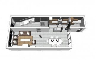 offizhoomz-interieuradvies-zeist-woonkamer1