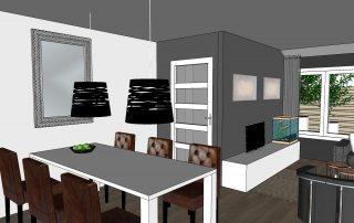 offizhoomz-interieuradvies-zeist-interieurvoorstel-woonkamer-keuken-7l