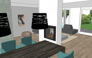 offizhoomz-interieuradvies-zeist-woonkamer2-modern