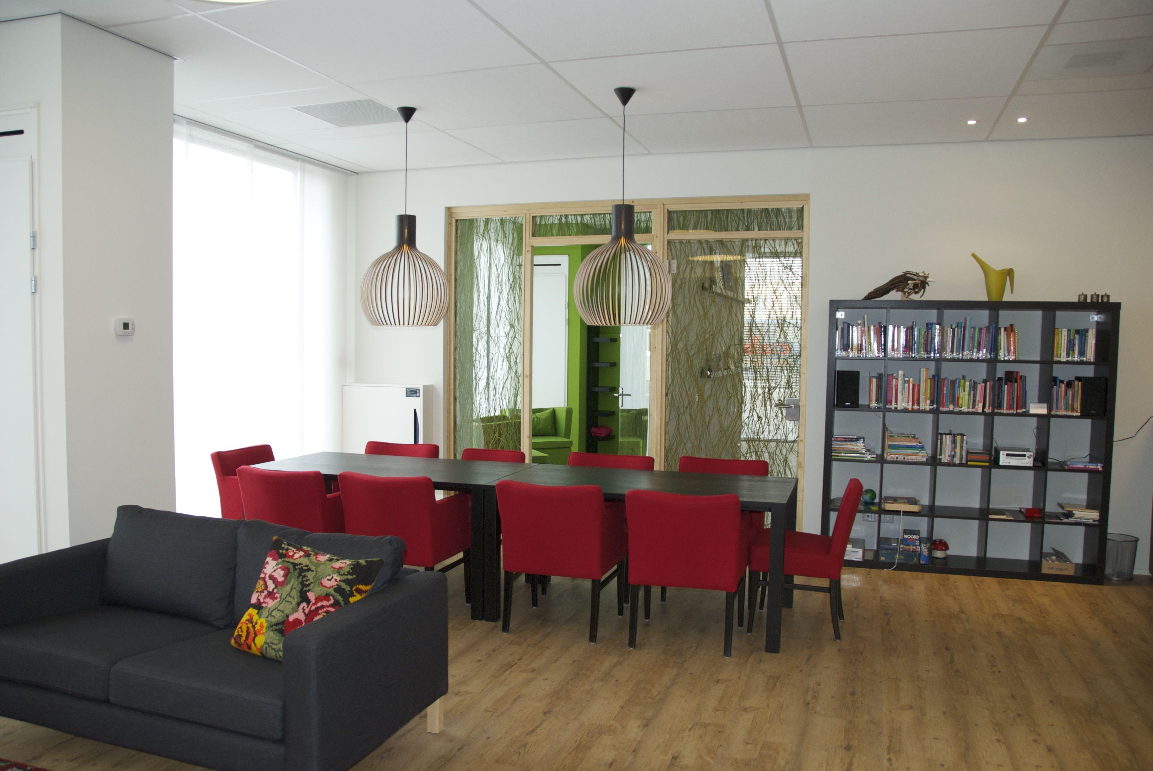 Offiz-Interieuradvies Zeist-Cabane-Utrecht01
