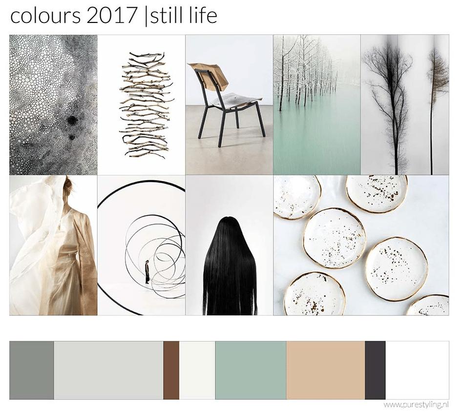Offiz Interieuradvies Zeist - De_kleuren_van_2017_moodboards_paletten