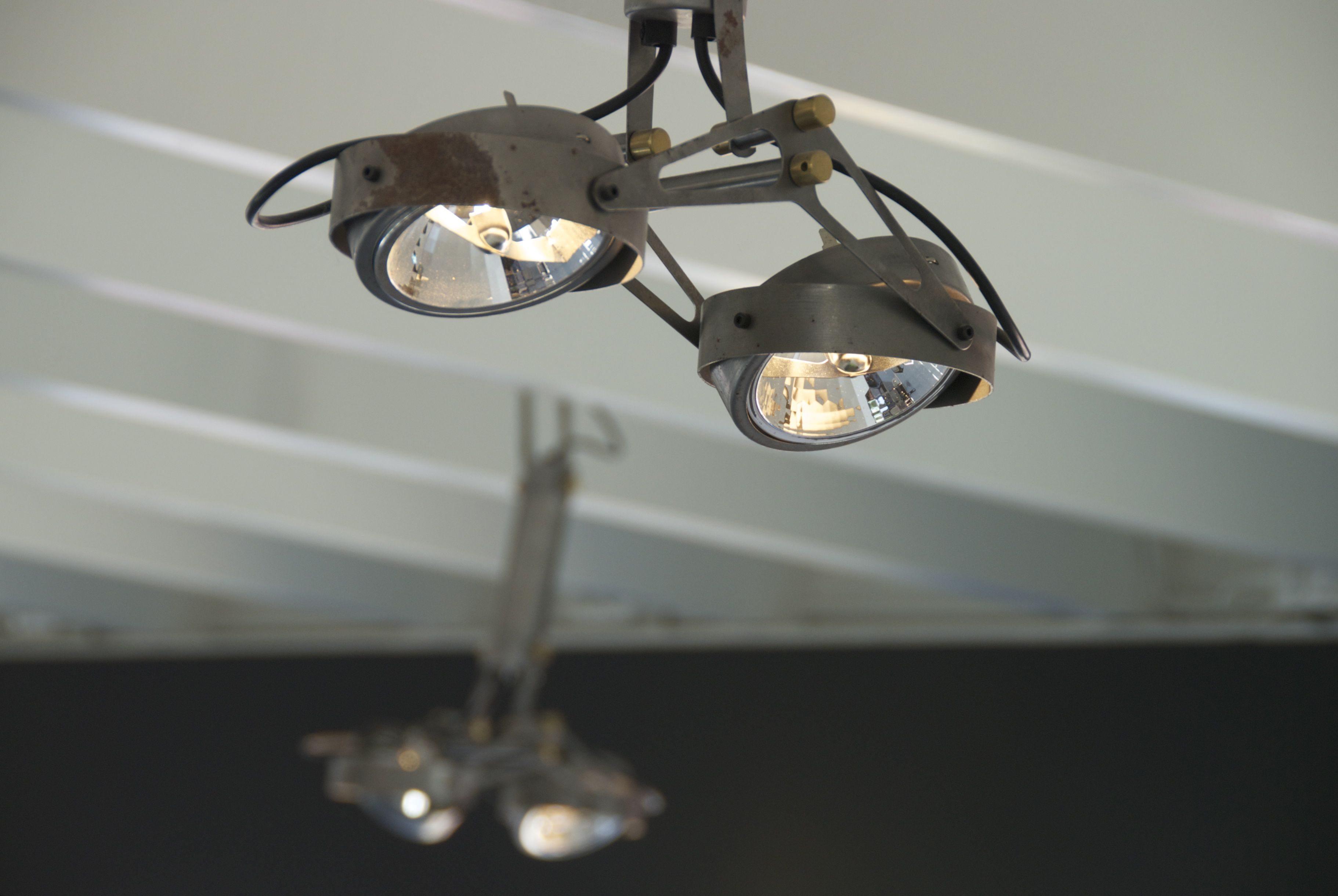 Offiz-interieuradvies-Griffensteyn-Zeist-verlichting