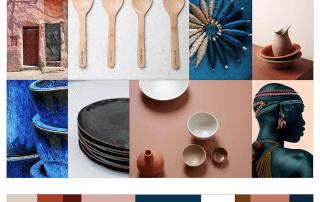 Offiz interieuradvies Zeist - De_kleuren_van_2017__moodboards_paletten