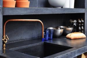 offiz en hoomz interieuradvies barts foodfactory buitenkeuken3