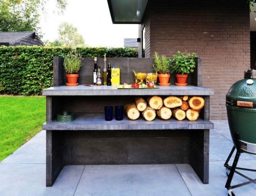 Bezoek aan ETC Culemborg: Zin in de zomer!