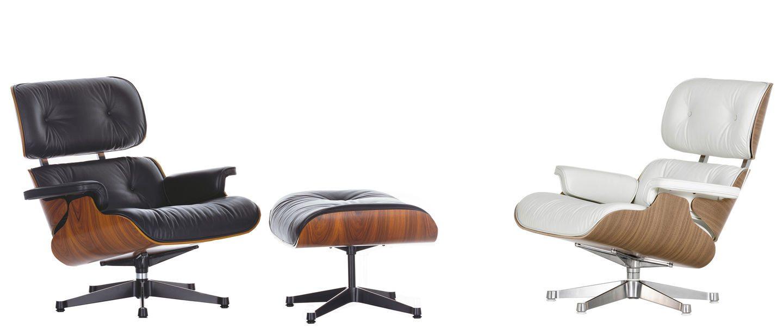 offiz en hoomz - interieuradvies - lounge chair2