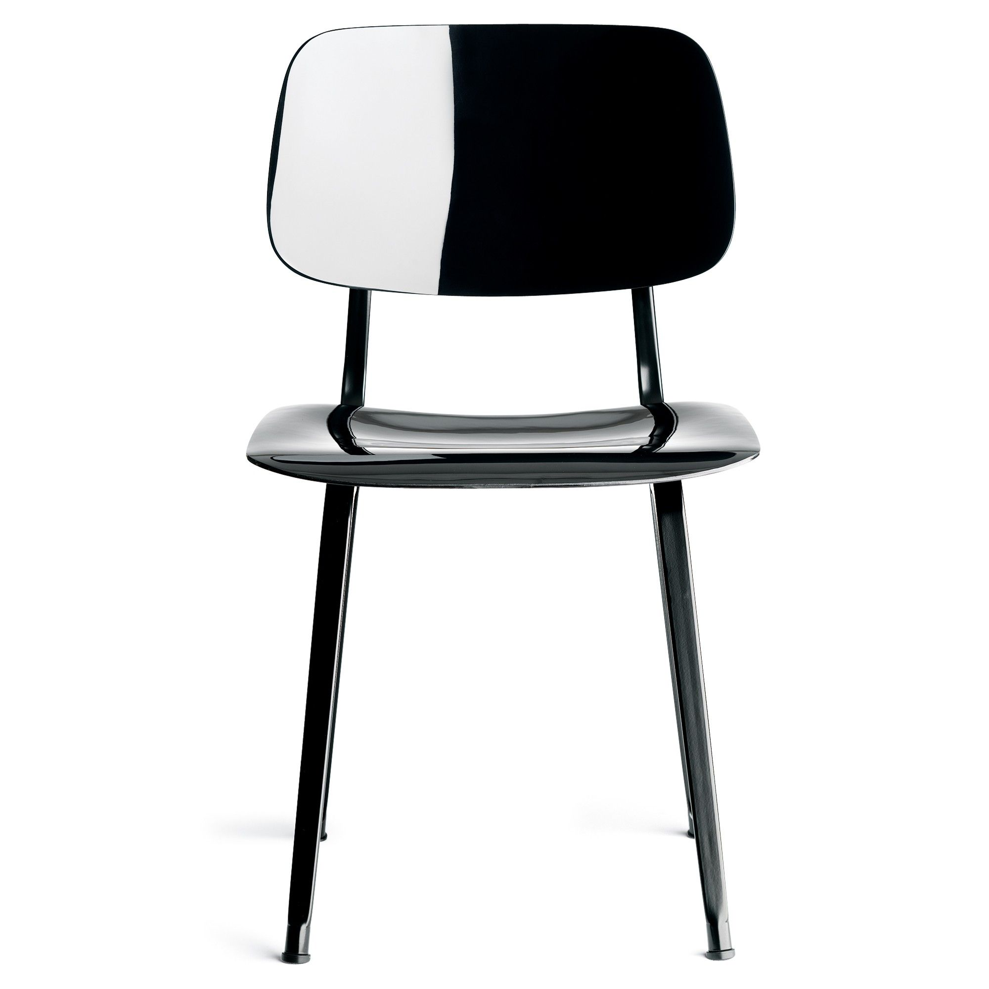 offiz en hoomz - interieuradvies - revolte stoel1