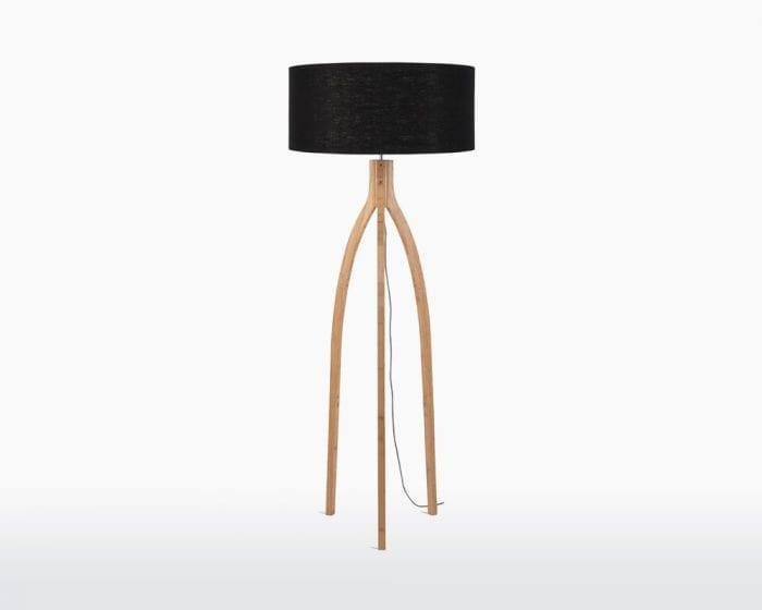 vloerlamp-bamboe-linnen-offiz-hoomz-interieuradvies-en-ontwerp-inrichtingsadvies-zeist