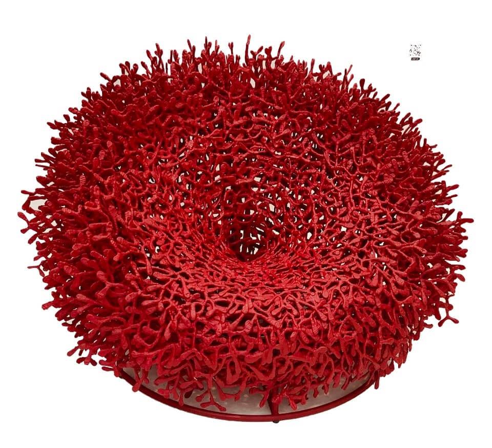interieurontwerp-inrichtingsadvies-zeist-offiz-hoomz-meubilair-coral-chair