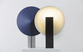 interieurontwerp-inrichtingsadvies-zeist-offiz-hoomz-verlichting-Orbe-Rain