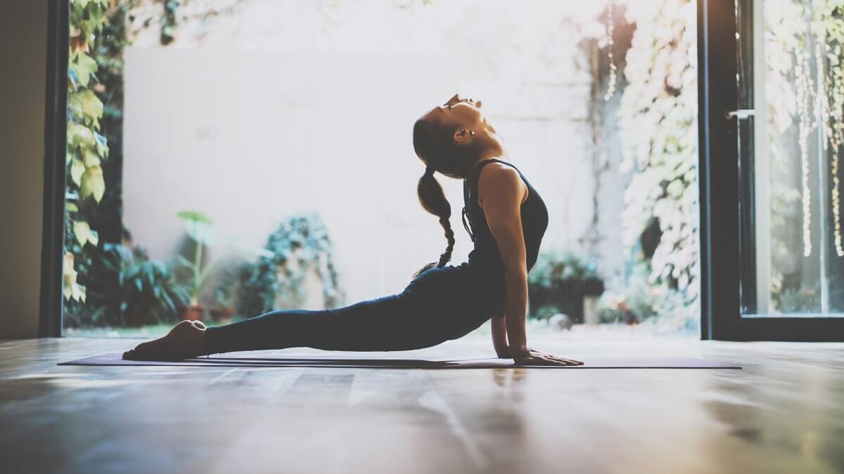 Offiz-Hoomz inrichtingsadvies Zeist Yoga blog
