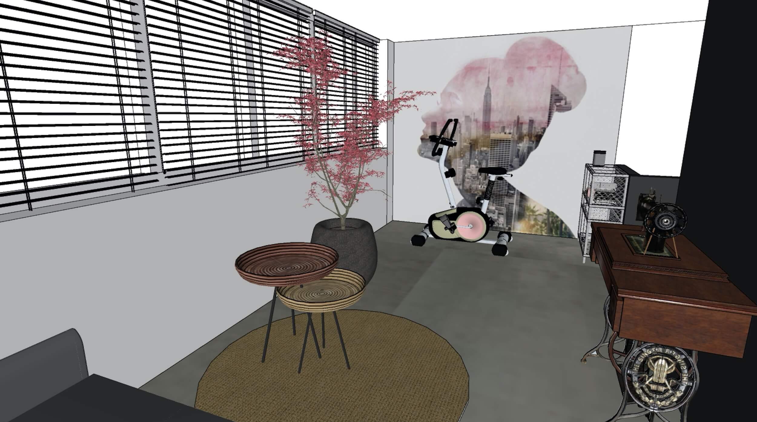 offiz-en-hoomz-interieuradvies-zolder-metamorfose-amersfoort1